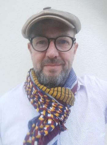 Emmanuel Niogret - Seurre – 21250 – Conseiller SAFTI