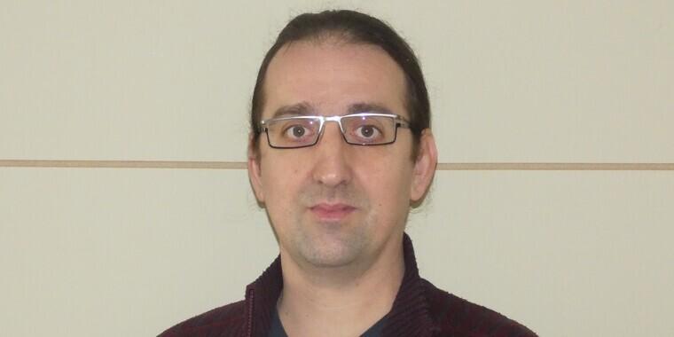 Michael Ducoudray - Lesneven – 29260 – Conseiller SAFTI
