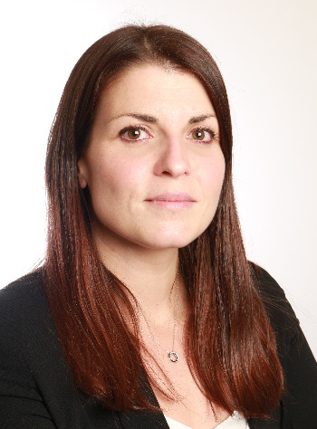 Emilie Tardy - Saint-Bonnet-De-Mure – 69720 – Conseiller SAFTI