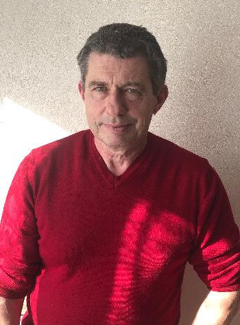 Frédéric Jouf - Scey-Sur-Saone-Et-Saint-Albin – 70360 – Conseiller SAFTI