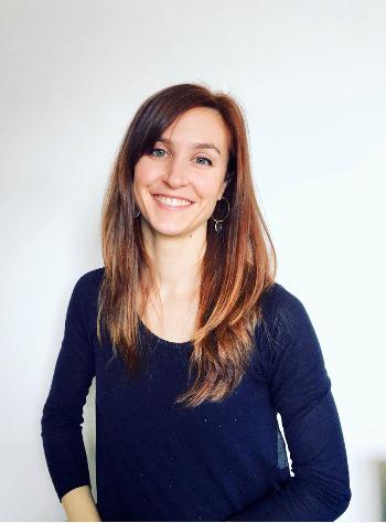 Stéphanie Mathieu - Lafrancaise – 82130 – Conseiller SAFTI