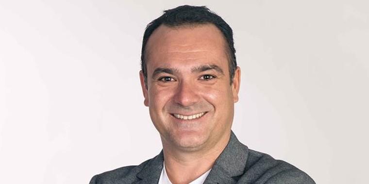 Léo Pronost - Sigean  – 11130 – Conseiller SAFTI
