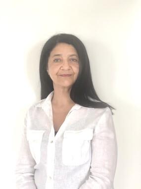 Fatiha Kadem - Asfeld – 08190 – Conseiller SAFTI