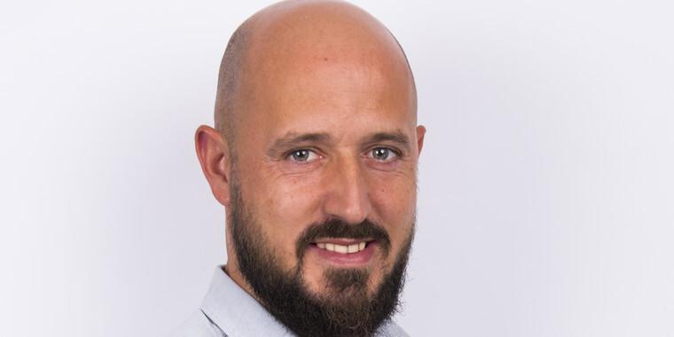Manuel Peixoto - Esbly – 77450 – Conseiller SAFTI