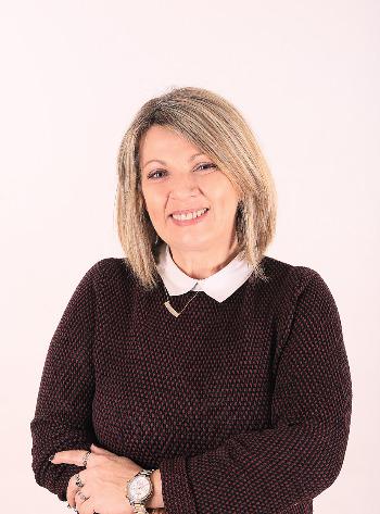Céline Loison - Saint-Raphael – 83700 – Conseiller SAFTI