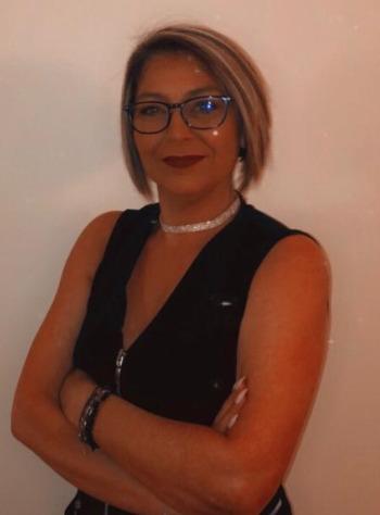 Claudia Iacoï - Tours – 37000 – Conseiller SAFTI