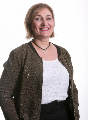 Patricia Barbato-Cossic - Saint-Herblain – 44800 – Conseiller SAFTI