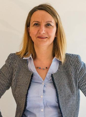 Séverine Robineau - Saumur – 49400 – Conseiller SAFTI