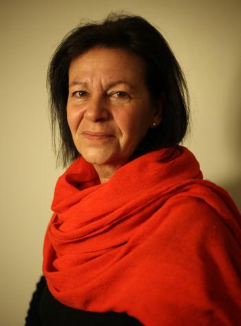 Nathalie Hanoque - Thoiry – 78770 – Conseiller SAFTI