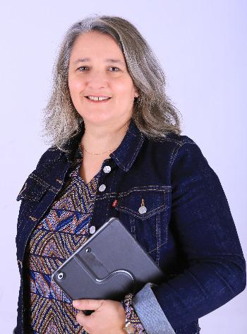 Valérie Barreira Fernandes - Saint-Aygulf – 83370 – Conseiller SAFTI