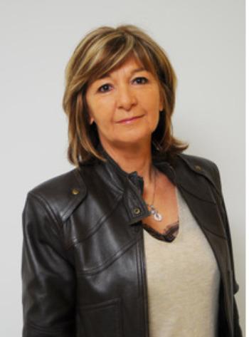 Patricia Ollivier - Gignac – 34150 – Conseiller SAFTI