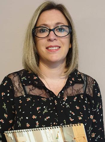 Laure Pommier - Wisches – 67130 – Conseiller SAFTI