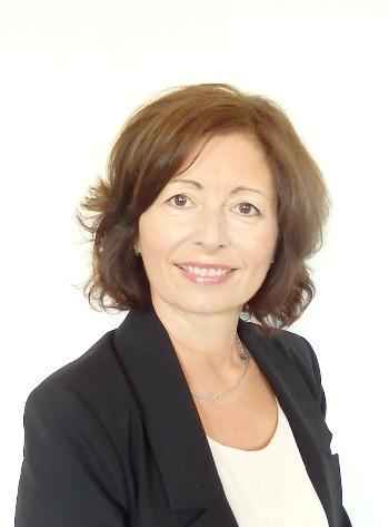 Marylène Bouliou - Chatillon – 92320 – Conseiller SAFTI