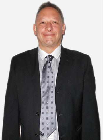 Éric Savinquo - Saint-Etienne – 42000 – Conseiller SAFTI