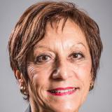 Josette Coret – Lannemezan – 65300 – Conseiller SAFTI