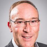 Stéphane Jolivet – Batz Sur Mer – 44740 – Conseiller SAFTI