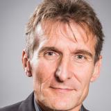 Franck Repos – Rocbaron – 83136 – Conseiller SAFTI