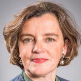 Chantal Lenoan – Nantes – 44000 – Conseiller SAFTI