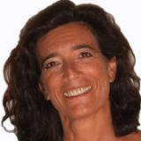 Corinne Lesage – Venerque – 31810 – Conseiller SAFTI