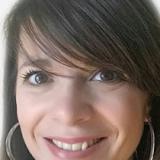 Stéphanie Lherm – Aurillac – 15000 – Conseiller SAFTI