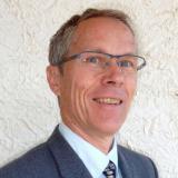 Jacky Minard – Masseube – 32140 – Conseiller SAFTI