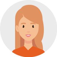Laura Taylor – Langres – 52200 – Conseiller SAFTI