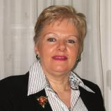 Marie-Pascale Mougeot – Dijon – 21000 – Conseiller SAFTI