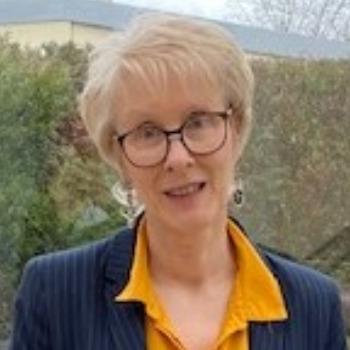 Michèle Pomarede – Roissy-En-Brie – 77680 – Conseiller SAFTI