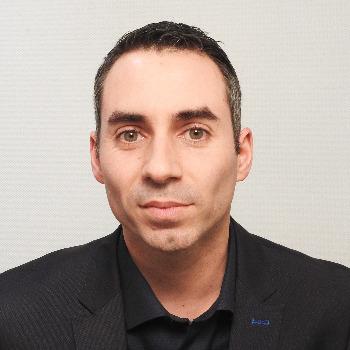 Olivier Rosset – Flavacourt – 60590 – Conseiller SAFTI
