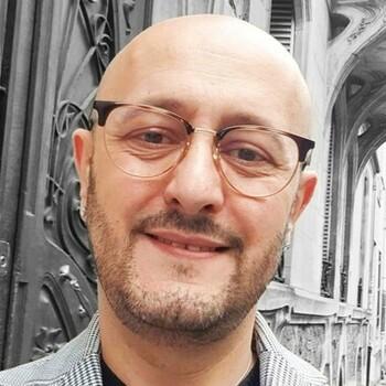 David Aoura – Neuves-Maisons – 54230 – Conseiller SAFTI