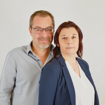Adeline Demacon – Longuyon – 54260 – Conseiller SAFTI