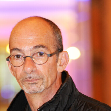 Norbert Hocquard – Vittel – 88800 – Conseiller SAFTI