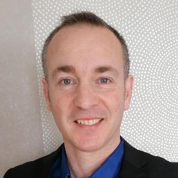 Stéphane Juillerat – Gondreville – 54840 – Conseiller SAFTI