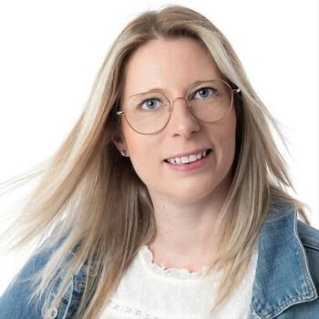 Lucie Keller – Seingbouse – 57455 – Conseiller SAFTI