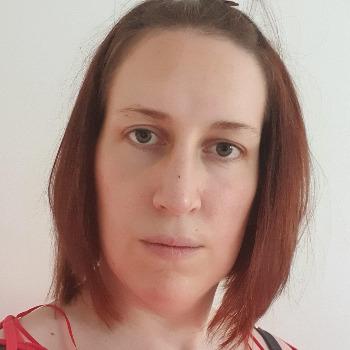 Julie Pelzer – Rettel – 57480 – Conseiller SAFTI