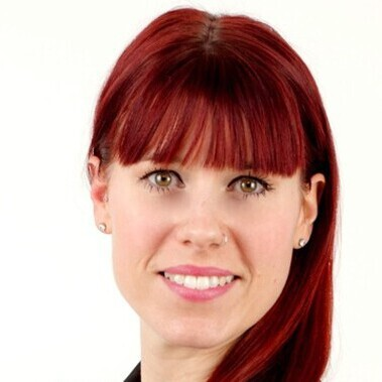 Claire Ringeisen – Farebersviller – 57450 – Conseiller SAFTI