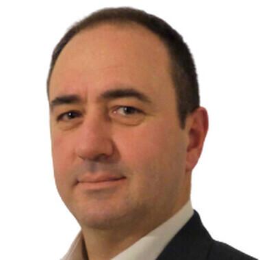 Christophe Tatin – Orchamps – 39700 – Conseiller SAFTI