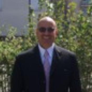 Samy Ben Youssef – Lyon 8e Arrondissement – 69008 – Conseiller SAFTI
