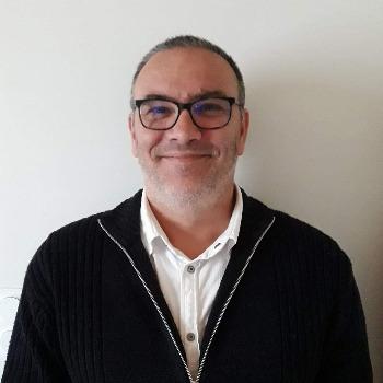 Christophe Coste – Ambert – 63600 – Conseiller SAFTI