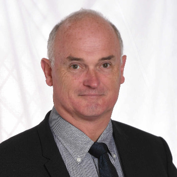 Jean-Marc Bouillon – Baud – 56150 – Conseiller SAFTI