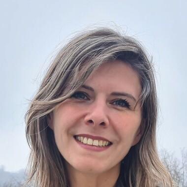 Sophie Coste – Crachier – 38300 – Conseiller SAFTI