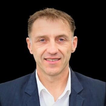 Sylvain Dhivers – Morestel – 38510 – Conseiller SAFTI