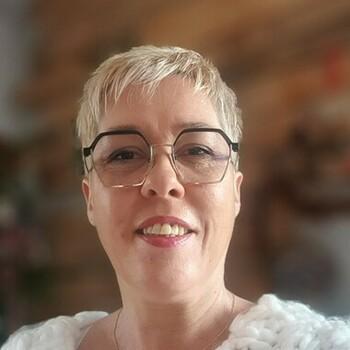 Karine Grossetete – Montbard – 21500 – Conseiller SAFTI