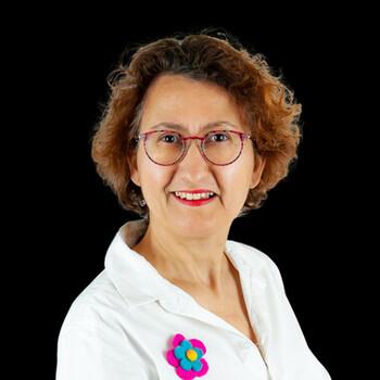 Véronique Baudry – Servon-Sur-Vilaine – 35530 – Conseiller SAFTI