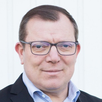 François Bouhet – Dinan – 22100 – Conseiller SAFTI