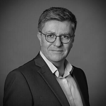 Jean-François Garcia – Plélan-Le-Grand – 35380 – Conseiller SAFTI