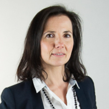 Catherine Morlier – Cuille – 53540 – Conseiller SAFTI