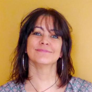 Sabrina Troudi Eouzan – Plerin – 22190 – Conseiller SAFTI