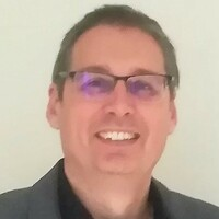Christophe Langlet – Pezenas – 34120 – Conseiller SAFTI