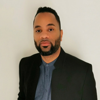 Simon Pierre Le Baron – Poussan  – 34560 – Conseiller SAFTI